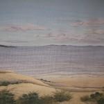 Napeague Dunes
